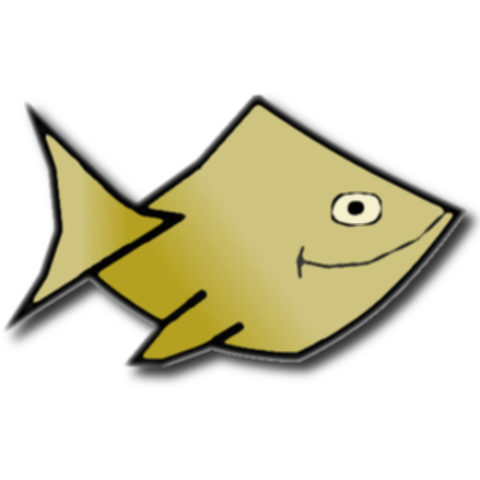 Anchovy logo