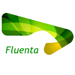 Fluenta DITA Translation Manager